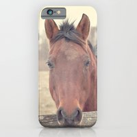 Here and There  iPhone 6 Slim Case