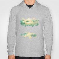 Clouds1213 Hoody