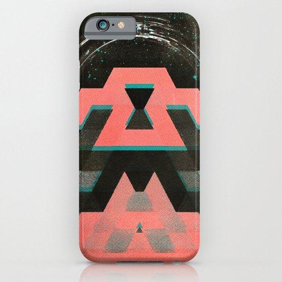 Continuum iPhone & iPod Case