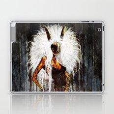 Velveteen Laptop & iPad Skin