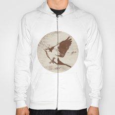 Bird Hoody