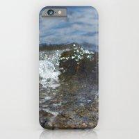 Waves iPhone 6 Slim Case