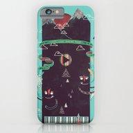 Play! iPhone 6 Slim Case