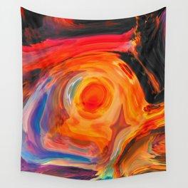 Wall Tapestry - Blir - Dorian Legret