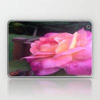 Roses In Rhode Island Laptop & iPad Skin