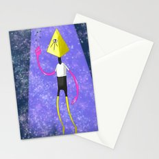 Stanley Stationery Cards