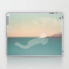 g l u g l u g l u Laptop & iPad Skin