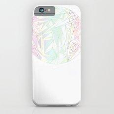 No Surprises iPhone 6 Slim Case