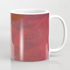 Solar Crystals IV Mug