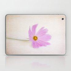 Cosmo IV Laptop & iPad Skin