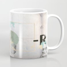 matthewbillington.com Mug