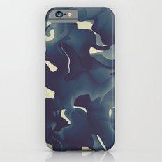 13101 Slim Case iPhone 6s
