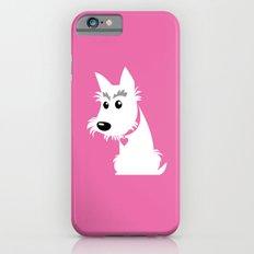 You're my best friend Slim Case iPhone 6s