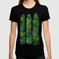 T-shirt featuring Seaweed by Cat Coquillette
