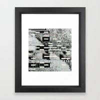 PD3: GCSD59 Framed Art Print