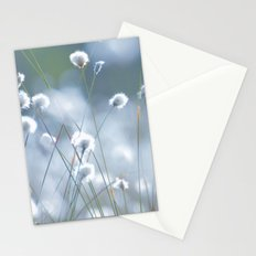 Dancing in the Sunlight Stationery Cards