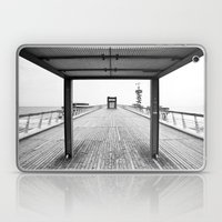 Scheveningen Laptop & iPad Skin