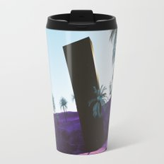 Palm King Travel Mug