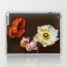 windblown Laptop & iPad Skin