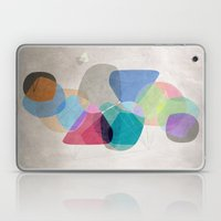 Graphic 100 Laptop & iPad Skin