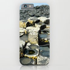 Giant's Causeway Slim Case iPhone 6s
