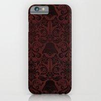 Vadermask iPhone 6 Slim Case