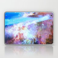 May Your Day Be Filled W… Laptop & iPad Skin