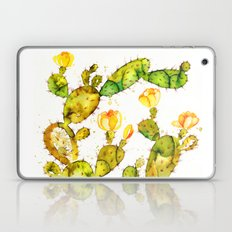 Cactaceae Laptop & iPad Skin