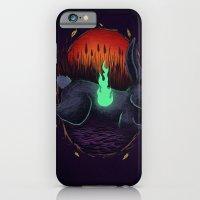 337 iPhone 6 Slim Case