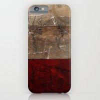 LAYERED 5 iPhone 6 Slim Case