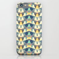 iPhone & iPod Case featuring MOSHPIT by Lachyn