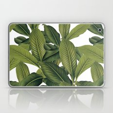 Love these leaves Laptop & iPad Skin