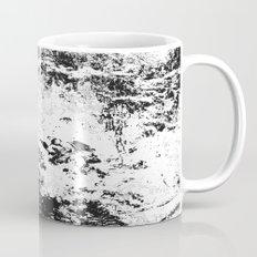 Thicket Mug