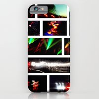 Do You See What I See? iPhone 6 Slim Case