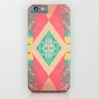 Crosby iPhone 6 Slim Case