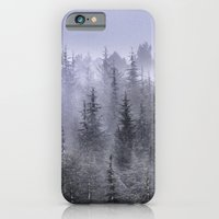 Looking For...... iPhone 6 Slim Case