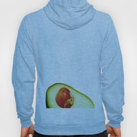 Avocado Hoody