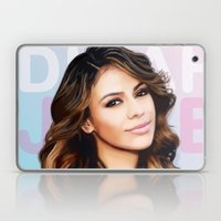 Dinah Jane Laptop & iPad Skin