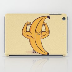 Fruit Juiced iPad Case