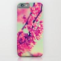Spring Fling iPhone 6 Slim Case