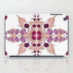 Kaleidoscope iPad Case