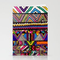 ▲TECPAN▲ Stationery Cards
