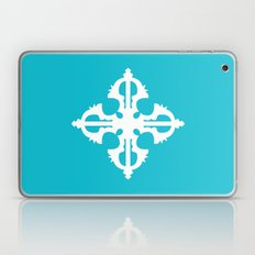 Bajra Laptop & iPad Skin