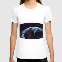 T-shirts featuring Fantasy by Cs025