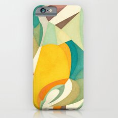 Always There Slim Case iPhone 6s