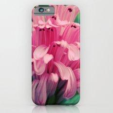 Pink! iPhone 6s Slim Case