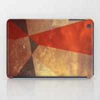 CLRZ iPad Case