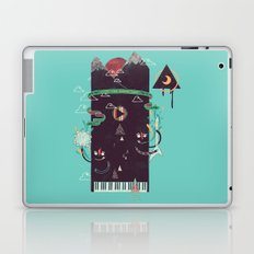 Play! Laptop & iPad Skin