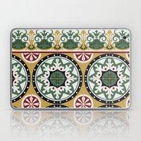 Tiles.02 Laptop & iPad Skin