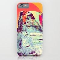 JUPITER iPhone 6 Slim Case